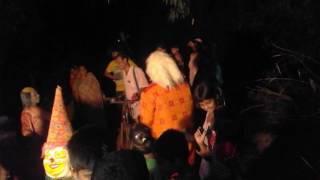 rampur martaler  shiber biyer pathjatra