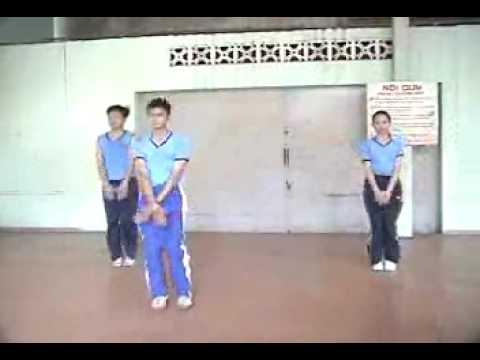 02 tdnd10 nam video