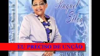 Vídeo 1 de Raquel Silva
