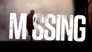Missing | Ashley Judd's new TV Series Review