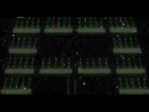 видео про последние открытия в космосе