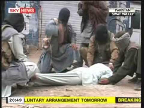 Tehreek-e-Insaf pti Imran Khan MQM Altaf Hussain Karachi Nawaz Sharif Benazir Lahore punjaab punjaabi punjabi Aaj Geo Ary tv pakistan ppp pmln pml n pmlq anp capital talk Musharraf 12 may ...