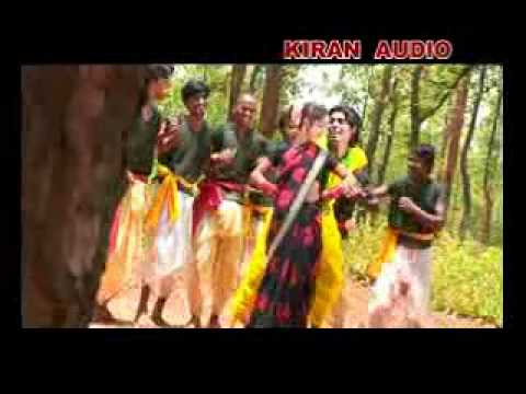 Bhuij Ke Jodi.(nagpuri sadri ranchi Song) video