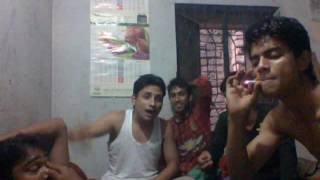Best fanny video of Rangpur