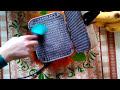 Как сделать вафельные трубочки