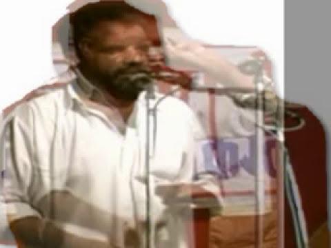 Fauji Mehar Singh-gayak Pale Ram video