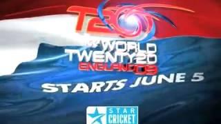 South africa vs Bangladesh Group match