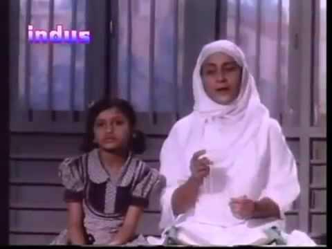 Allah Karam Karna {dada}.mp4 video