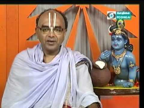 29NOV;EPISODE533;(NEXT UPLOAD ON 6 DEC);KANNAPIRAN KADAIAMUDAM;SRI VELUKKUDI KRISHNAN