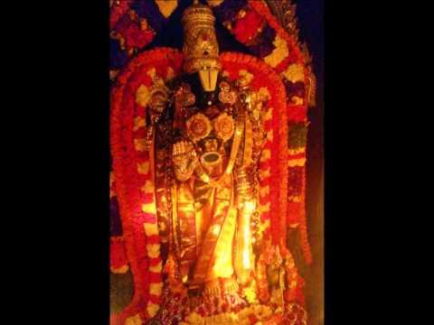Hari Om Namo Narayana- Lord Venkateshwar Bhajan Naam Sankirtan video
