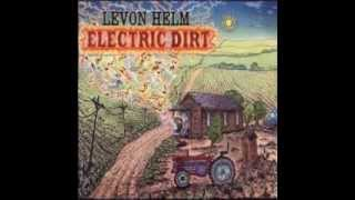 Watch Levon Helm I Wish I Knew How It Would Feel To Be Free video