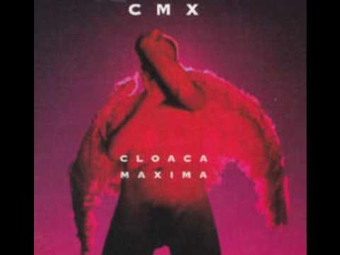 Cmx - Joet