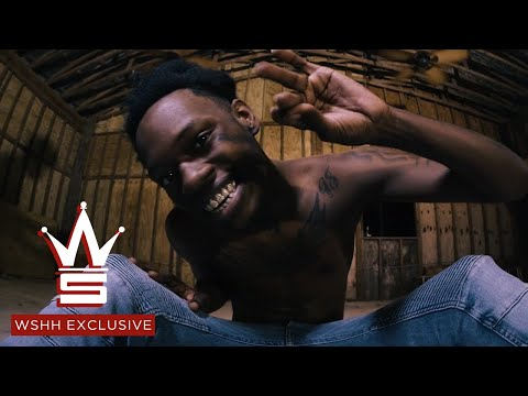 "Foolio - ""Splat Music"" (Official Music Video - WSHH Exclusive)"