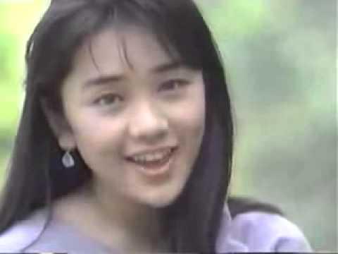 涙 止まらない(1993年)