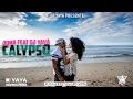 Download Calypso - Jona Feat Dj Yaya - Clip Officiel - Février 2015 MP3 song and Music Video