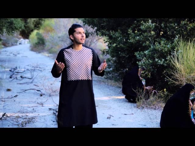 Abdula Alemzai - Khodaye Mehraban -Afghan Music 2015