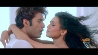 Premiere Video Song Aashiqui 2015 Bengali Movie By Ankush HD 1080p BDMusic25 Me
