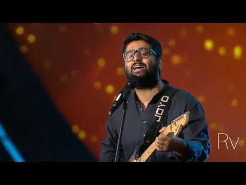 Download Lagu  Ae Watan Live | Arijit Singh | Tribute To CRPF Soldiers | Pulwana Attack | HD Mp3 Free