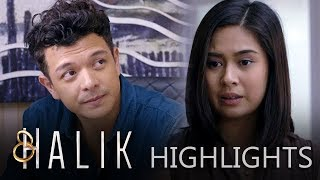 Halik: Lino confronts Jacky about Yohan   EP 109
