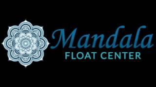 Mandala Float Center Promotion video