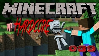 Mats ohne ende! - Let´s Play Minecraft Hardcore S2 #039