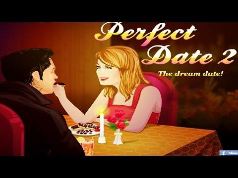 Daydream dating