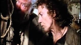 Cold Comfort Farm (1995) - Official Trailer