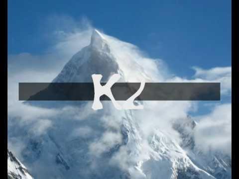 K2 Bodies k2 mountain bodies The Summit Film K2 Trailer