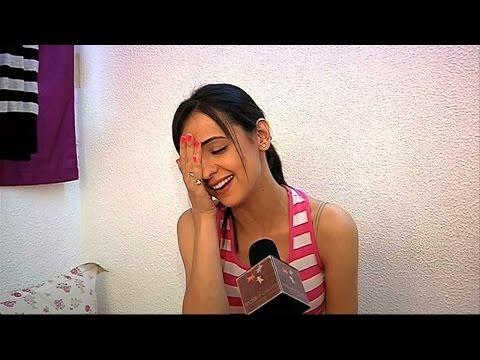 Sanaya Misses Iss Pyar Ko Kya Naam Doon video