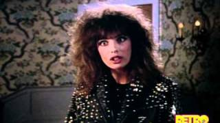 Weird Science (1985) - Official Movie Trailer