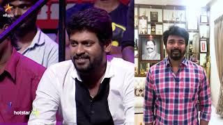 Kalakkapovadhu Yaaru Season 8 | 23rd & 24th March 2019 - Promo 1