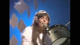 Watch Carpenters Love Is Surrender video