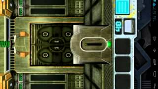 100 дверей планета пришельцев 41
