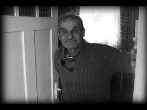 В память о дедушке стихи