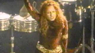 Vídeo 70 de Teena Marie