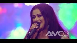 Roya Dost - Raqs o Sama | Taraneh Nowroz Concert