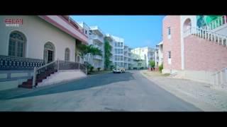 Mon haralo/video song/Arifin shuvu /jolly/shaan/nancy /savvy/niyoti bengali movie 2016