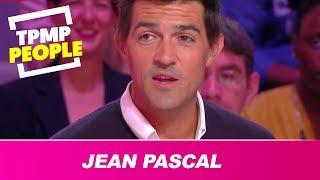 Rétro People : que devient Jean-Pascal (Star Academy 1) ?