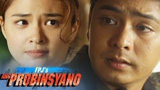 Download FPJ's Ang Probinsyano: Fernan vows to protect Lena and Emman 3Gp Mp4