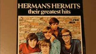Watch Hermans Hermits Traveling Light video