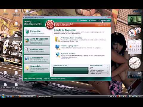 TUTORIAL MICROSFT OFFICE 2010.avi