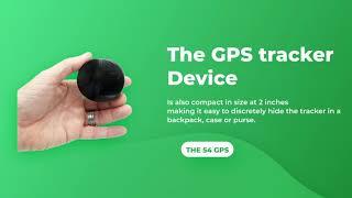 Best Live GPS Tracker 2019