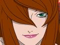 Today  I MURDER Oasis Games  Naruto Offline  -