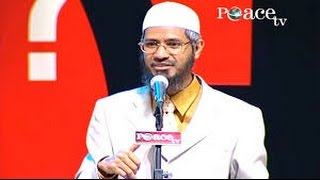 Bangla Dubbed. Is Terrorism a Muslim Monopoly By Dr Zakir NaikFull