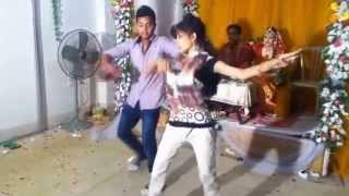 Download Pagli tore  Idiot bangla movie song 3Gp Mp4