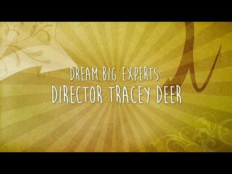 Tracey Deer – Film Director