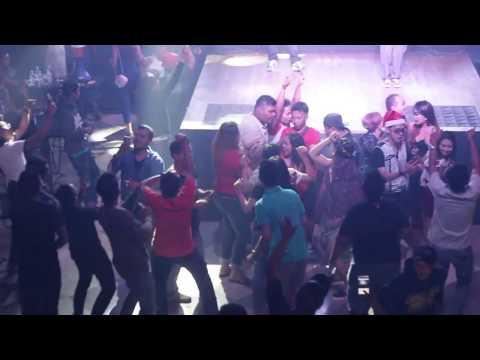 download lagu Ndx A.k.a - Sayang Dugem  Ft Via Vallent gratis