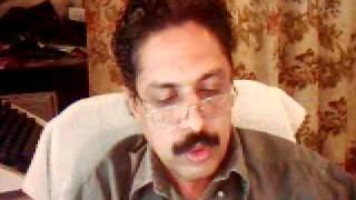 Vayalar kavitha-Enikku Maranamilla-Vaikom unni