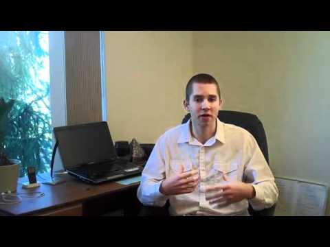 Do Acne Antibiotics & Medications Work? | Acne Treatment Advice