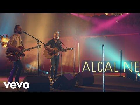 Les Innocents - Love qui peut (Live Alcaline, le Mag)